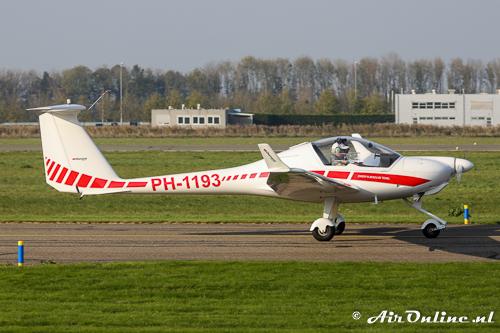 PH-1193 Diamond HK-36TC Super Dimon