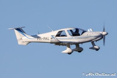 PH-PAL Dyn'Aero S MCR 4S-2002