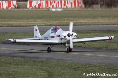 OO-54 Pottier P-80S