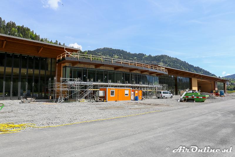 IMG_5313-Nieuwe-hangaars-en-terminal-geb