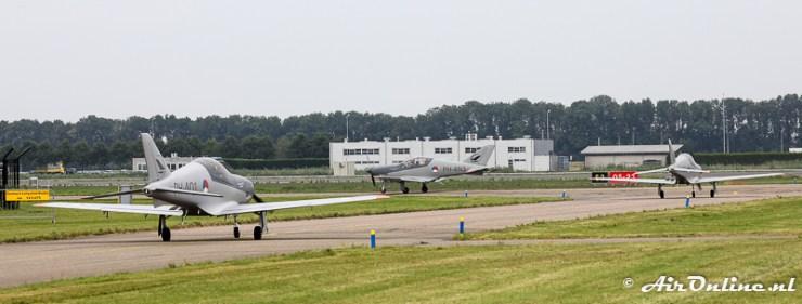 PH-4N3, PH-4N4, PH-4Q1 Blackshape Prime BS100