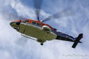 D-HHTJ AgustaWestland AW169