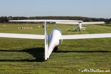 PH-1432 DG Flugzeugbau DG-1000