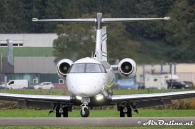OK-CER Pilatus PC-24 (c/n 146)