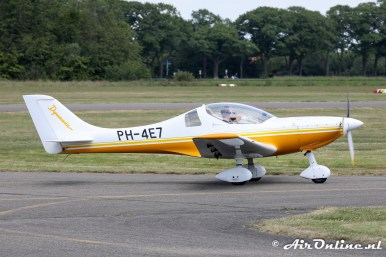 PH-4E7 Aerospool Dynamic WT9