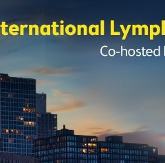 International Lymphedema Framework