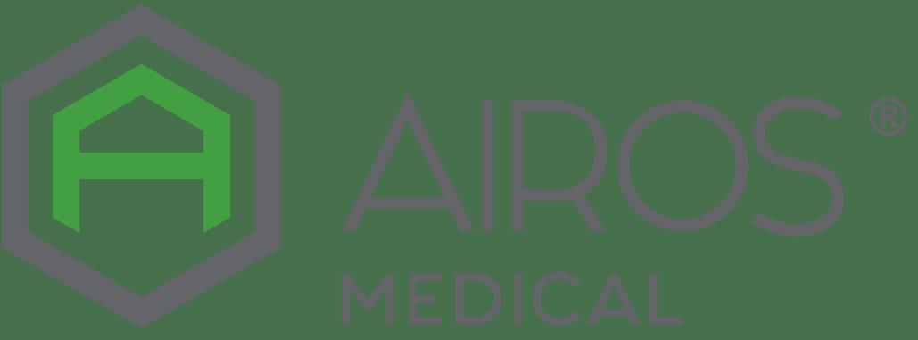 AIROS Medical