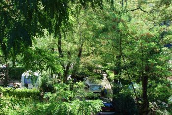 Camping Ardche Camping Les Blachas 4 Camping De