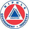 NIPHLE Logo