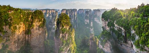 Victoria Falls Wallpaper Full List 360 176 Aerial Panoramas 360 176 Virtual Tours