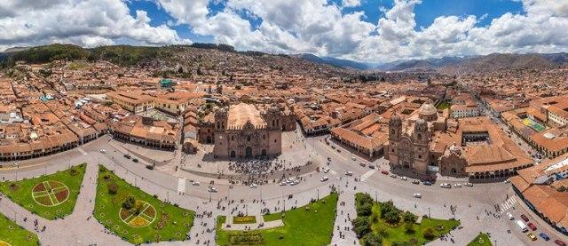 Resultado de imagem para Cusco, Peru