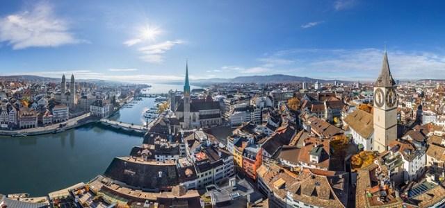 Image result for Zurich, Switzerland
