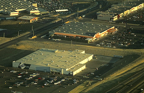Image result for big box stores