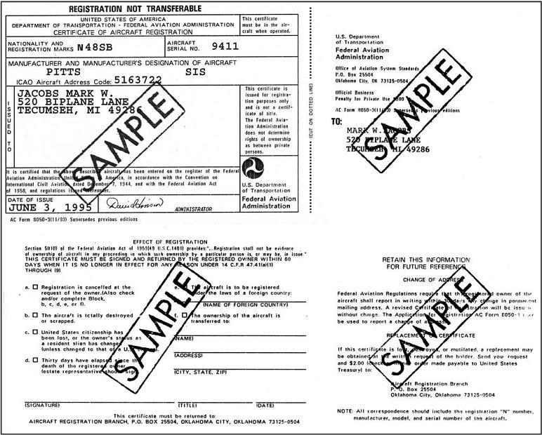Airplane Certificate Template Gallery Certificate Design