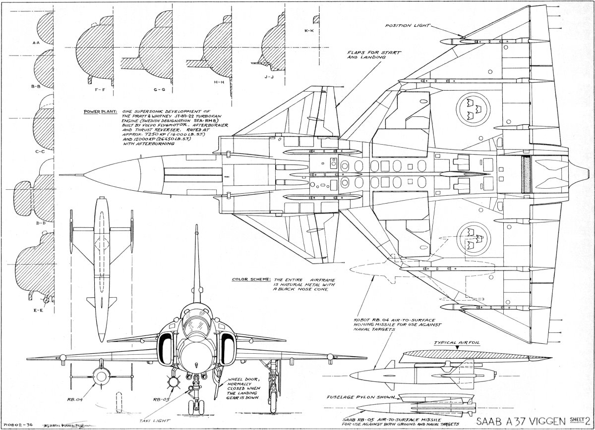 Images About Rc Airplane Build Plans
