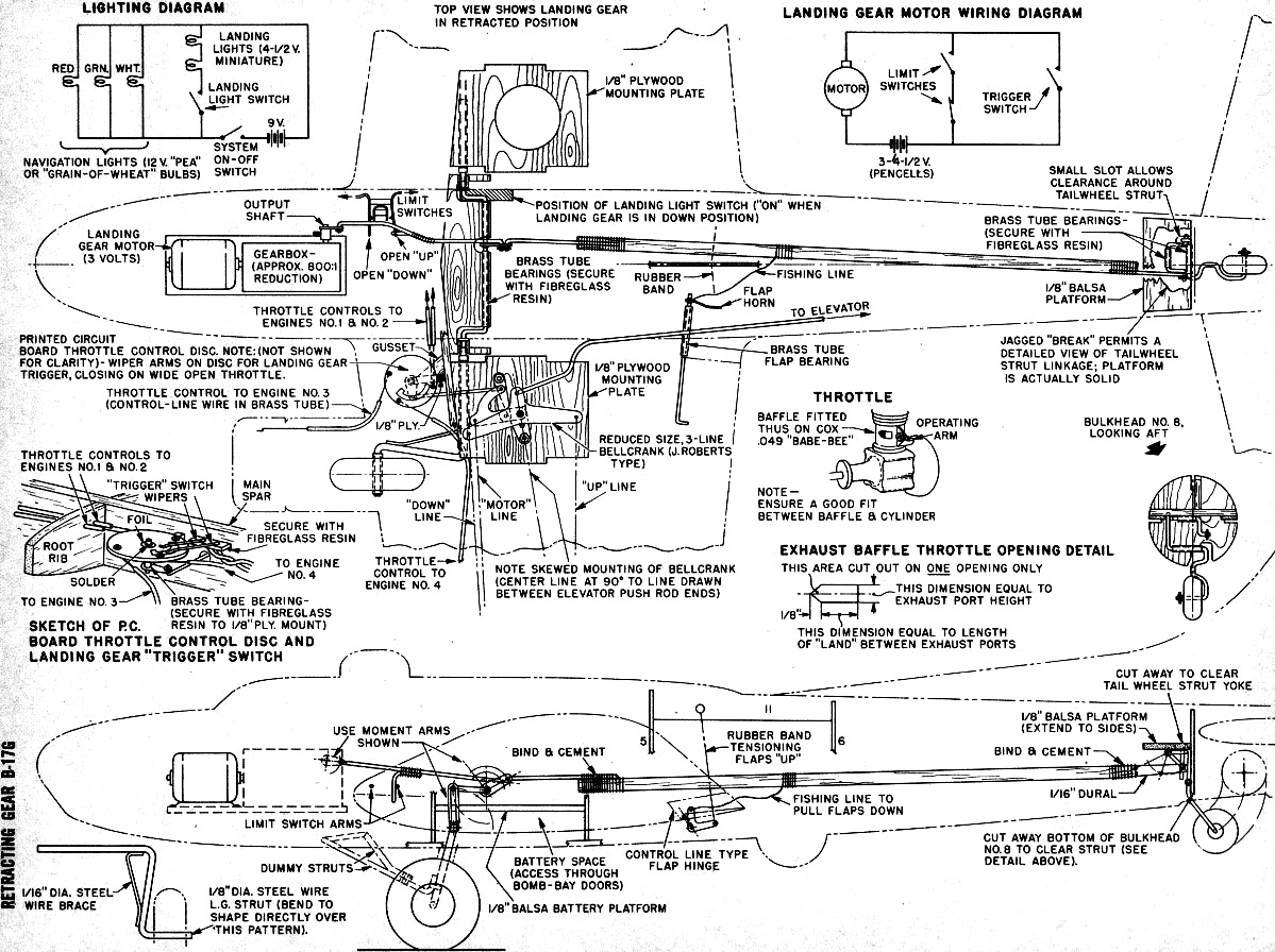 Timberwolf Trailer Wiring Diagram Evergreen Wiring Diagram