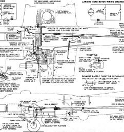 chevy ignition coil wiring diagram schemes basic ignition wiring diagram ignition coil wiring diagram [ 1199 x 896 Pixel ]