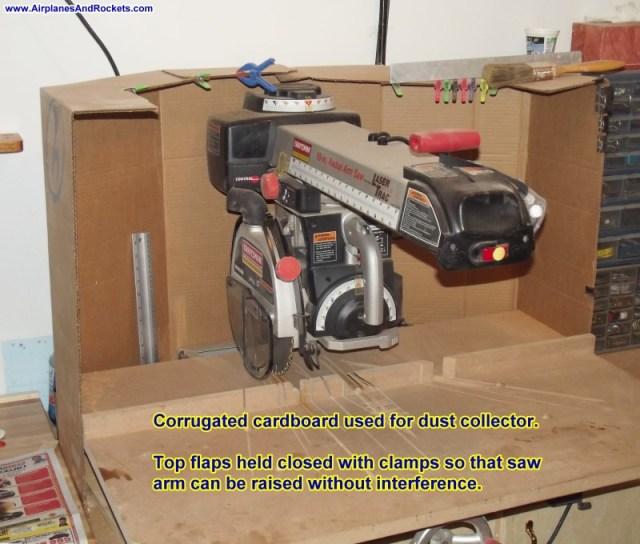 Woodworking Dust CollectorsWoodworker Plans | Woodworker Plans
