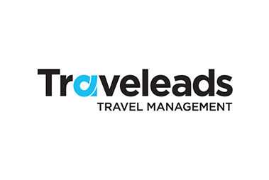 Our Partners, Partner for Travel, Corporate Payment