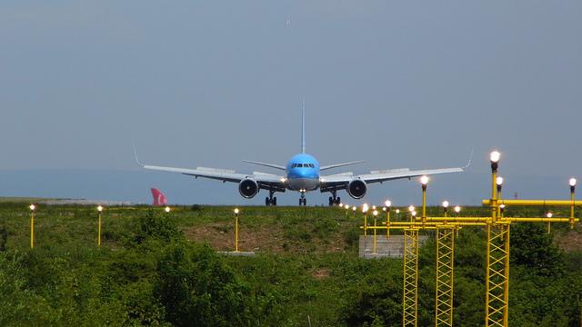 manchester airport 007 by _Naganalf_