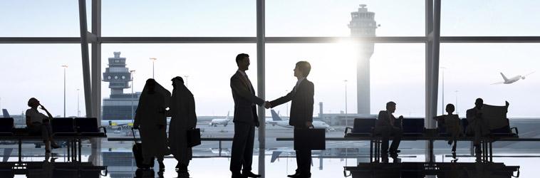 birmingham-airport-jobs-2
