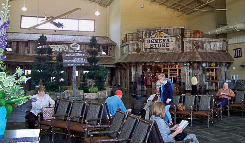 Image result for branson airport diner
