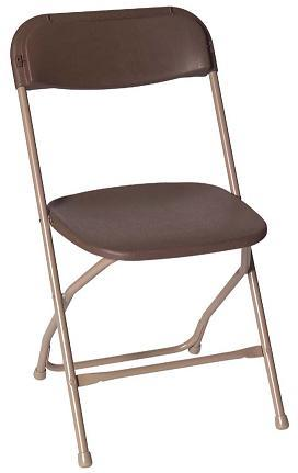 table and chair rentals in delaware folding delhi wilmington de where to rent find