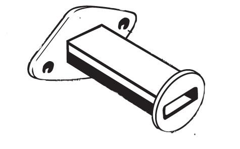 Accessories : Crowder Supply Store