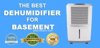 Best Basement Dehumidifiers Review and Ratings