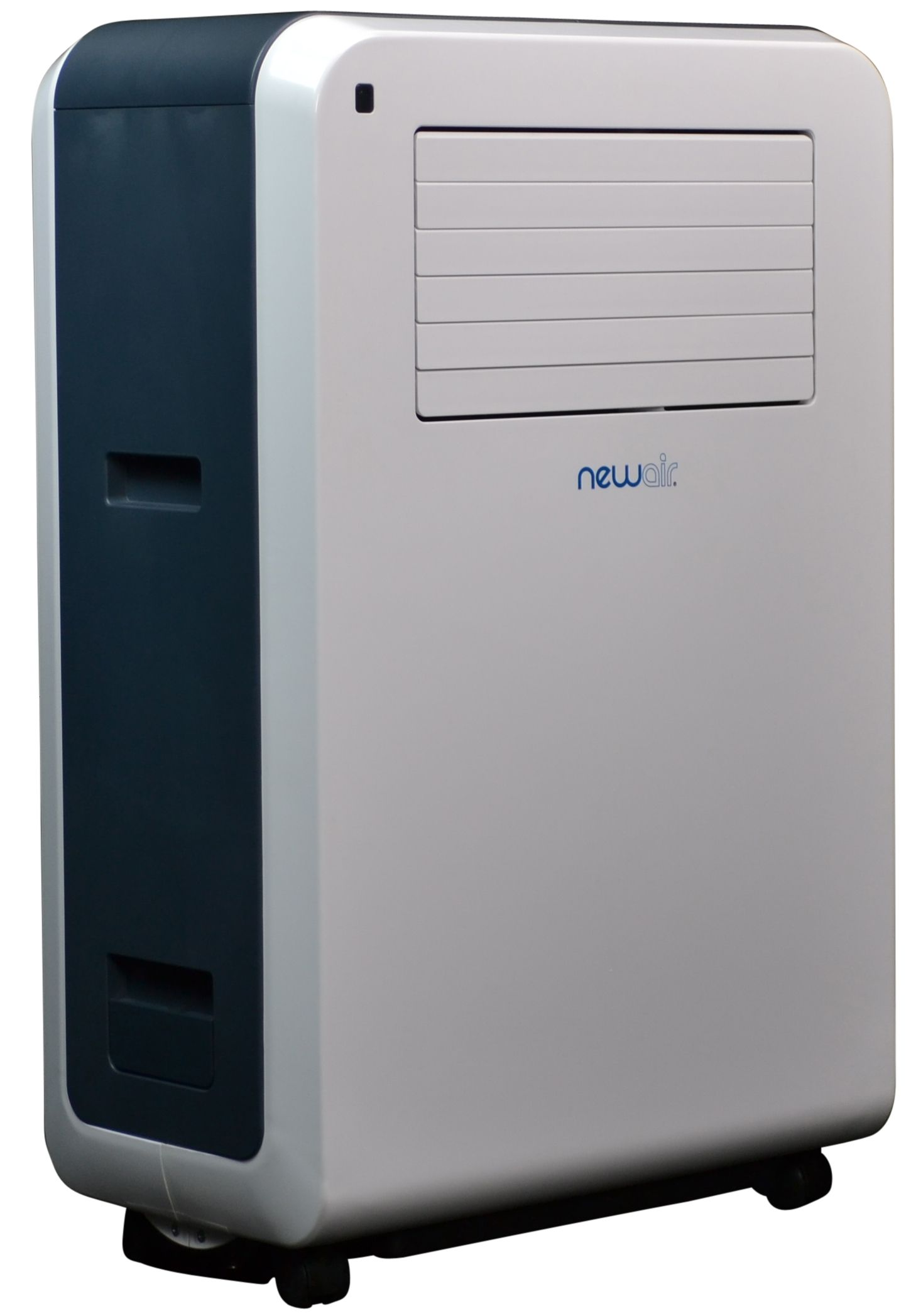 NewAir AC12200H Portable Air Conditioner Heater