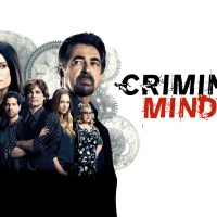 Criminal Minds, nella mente del serial killer