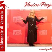 Venice People: dietro le quinte con Susanna Maurandi, la Wonder Woman degli eventi
