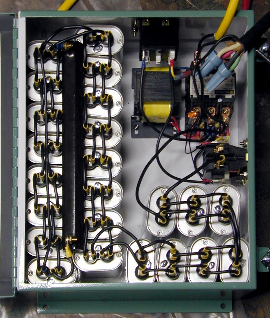 medium resolution of  three phase static converter wiring diagram wiring liry on rotary switch wiring diagram