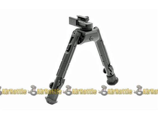 TL-BP01 UTG Heavy Duty Recon 360 Adjustable Bipod