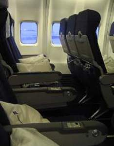 Icelandair seats also reviews overview pictures  of flights rh airreview