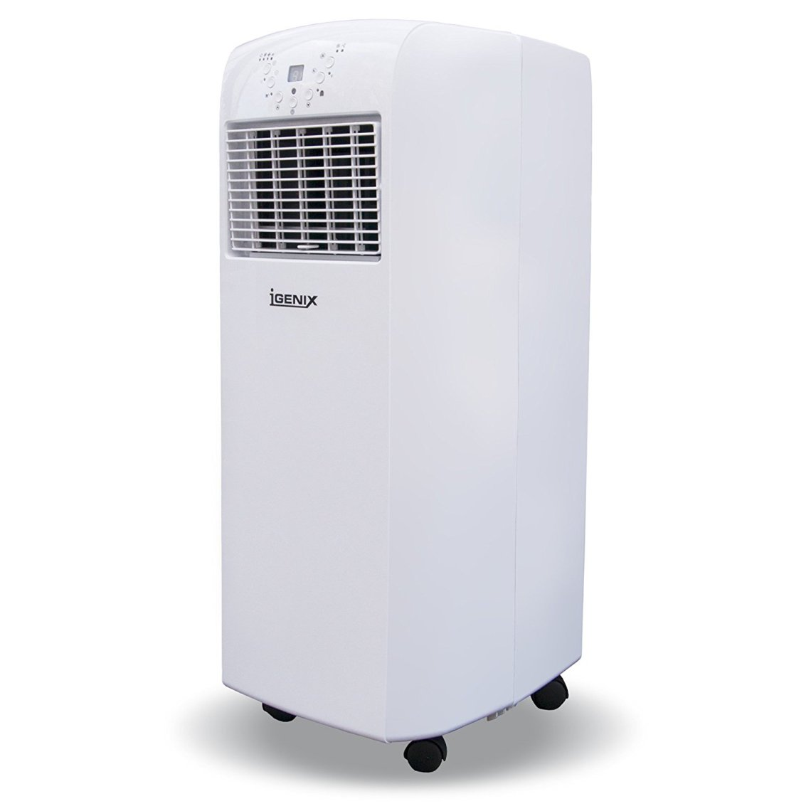 Image Result For Air Conditioning Unit Not Cooling House