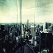 NYC Window