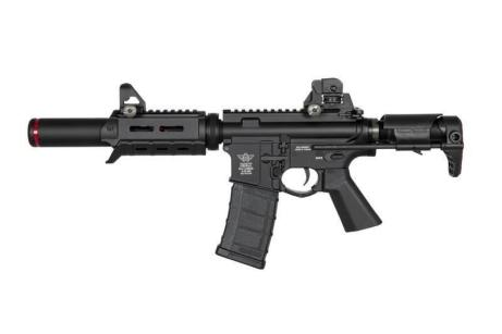 eng_pl_b4-pdw-l-b-r-s-s-carbine-replica-black-1152226149_1