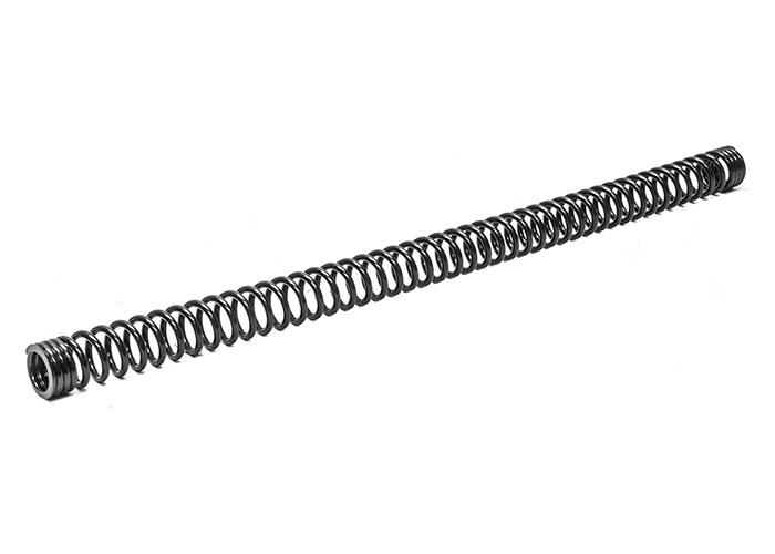 Modify M190 Irregular Pitch Upgrade Spring for MOD24 / APS-2