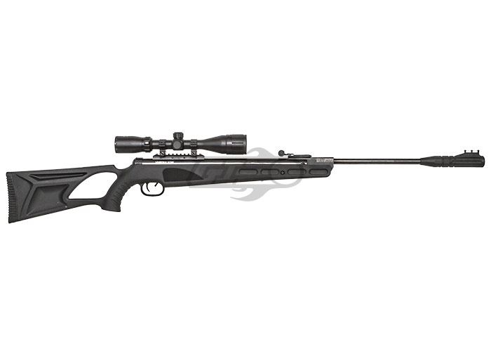 Umarex Octane .22 cal Pellet Break Barrel Rifle Airgun