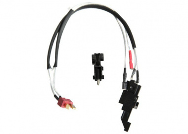 Car Wiring Kits Electrical Connectors Electrical Testing