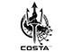 Costa Ludus