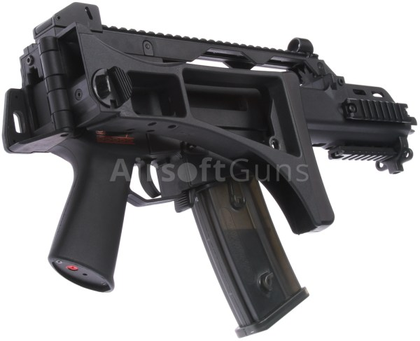 20+ Classic Army G36c Pictures and Ideas on STEM Education