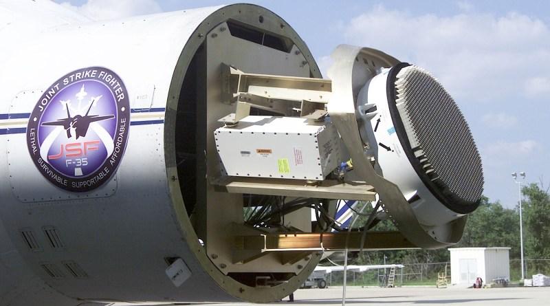 AN-APG-81