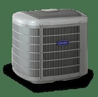 Heating & AC Repair Houston - HVAC - Air Specialist ...