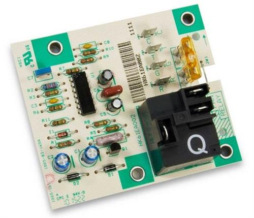 Carrier Circuit Board Hh84aa017 125 00 Carrier Oem Circuit Board