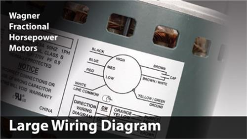Mars 10586 Wiring Diagram Airstar Supply Solutions For Today S Hvac Problems