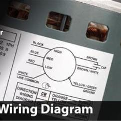 Emerson Electric Motor Wiring Diagram 24 Volt Ac Relay Airstar Supply | Solutions For Today's Hvac Problems