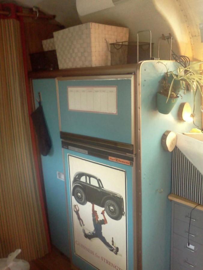 sofa futon beds kensington luxury multi storage bed 1974 airstream ambassador 29 - massachusetts