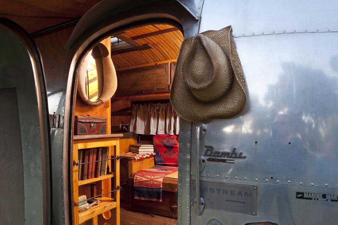 leather sofa phoenix arizona scotch and cape town 1961 airstream bambi 16 -